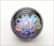 Glass Planet 秋田泰宏01