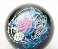 Glass Planet 秋田泰宏02