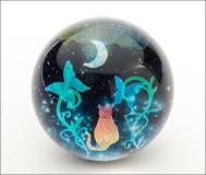 Glass Planet 秋田泰宏03