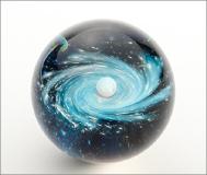 Glass Planet 秋田泰宏04